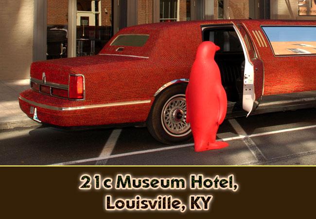 21c-Museum-Hotel-Louisville-KY
