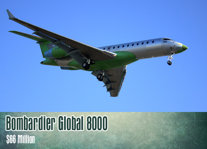 Bombardier-Global-8000