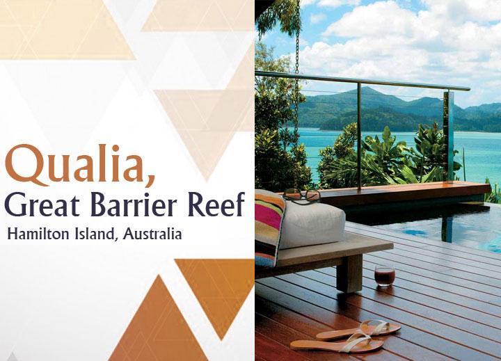 Qualia-Great-Barrier-Reef