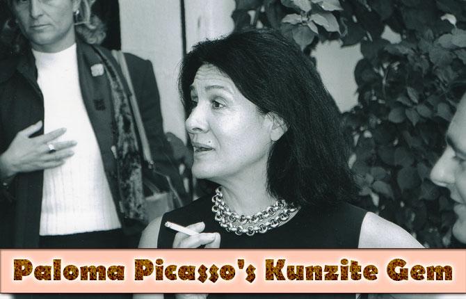 Paloma-Picassos-Kunzite-Gem