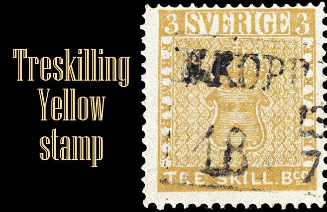 Rarest-Stamps