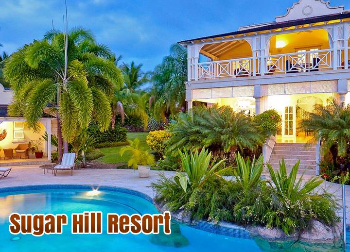Sugar-Hill-Resort