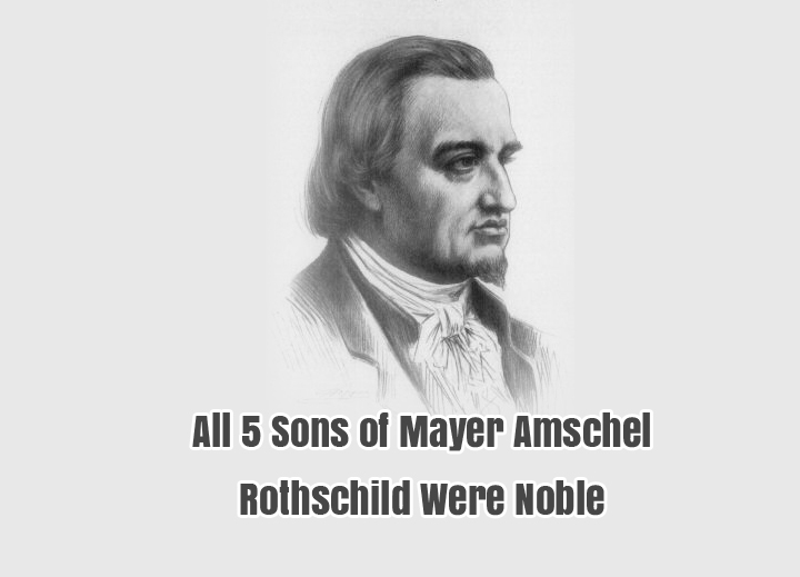 All-5-Sons-of-Mayer-Amschel