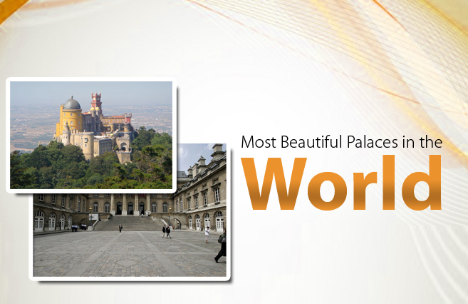 Most-Beautiful-Palaces-in-the-world