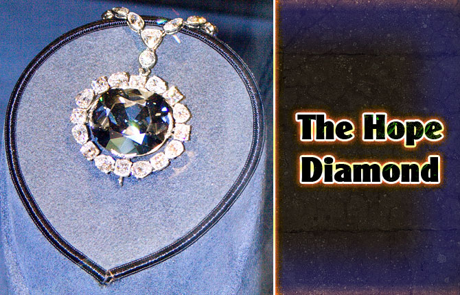 7-The-Hope-Diamond