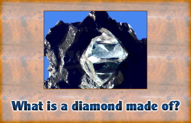 8-What-is-a-diamond-made-of
