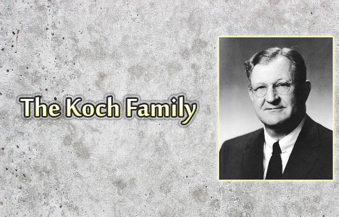 10-the-koch-family