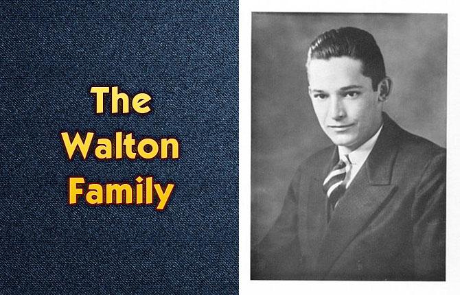 2-the-walton-family