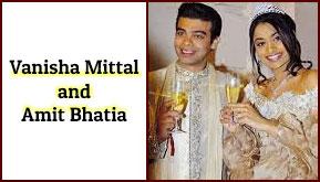 Vanisha-Mittal-and-Amit-Bhatia