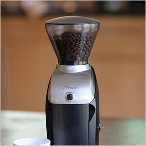 Expert-Level-Coffee-Grinder